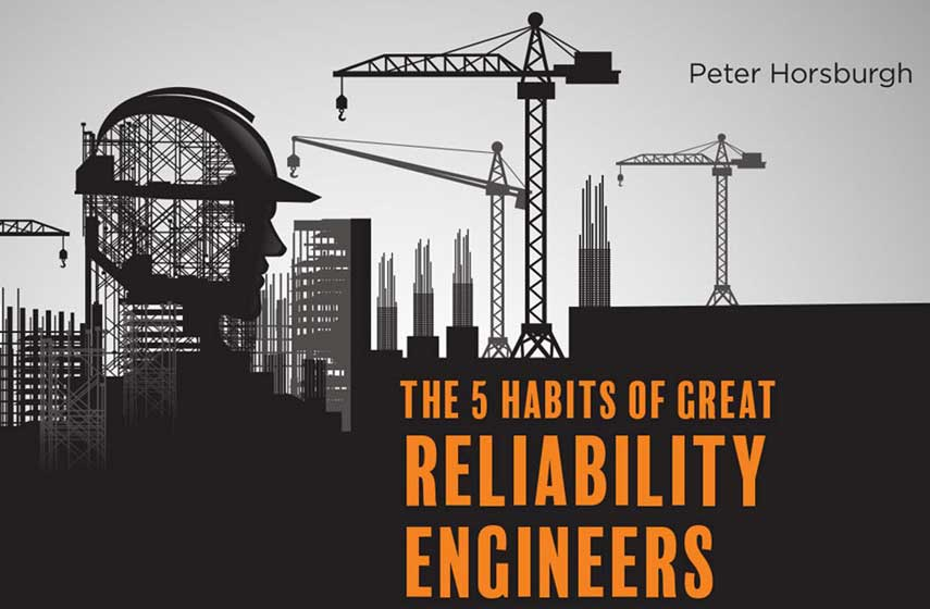 the-5-habit-of-Great-Reliability-Engineers-1280x853-1.jpg