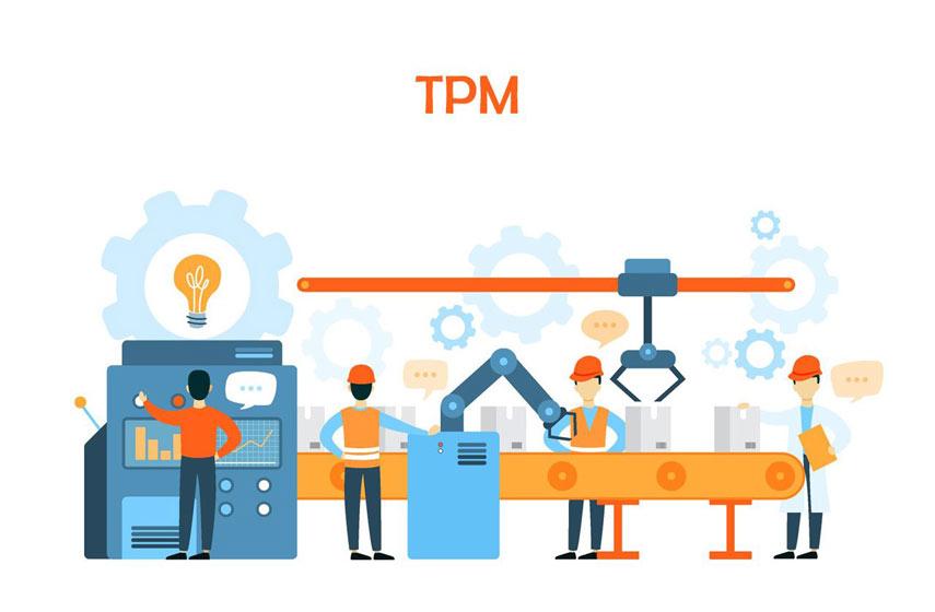 TPM-PMddd-1280x853-1.jpg