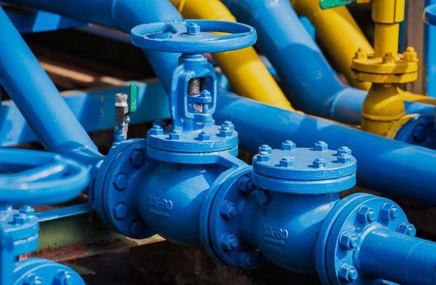 valves-gas-plant.jpg