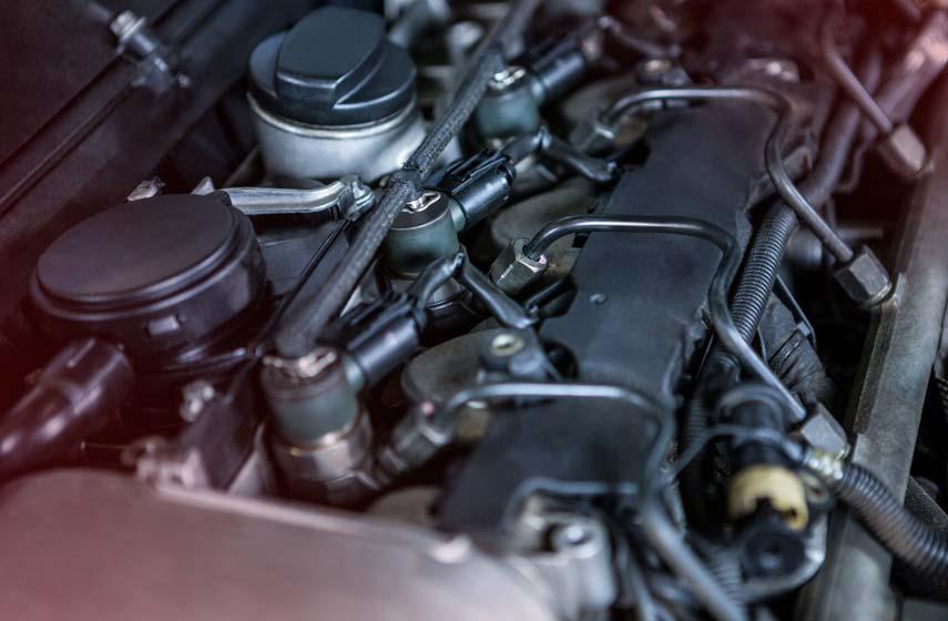 close-uffp-car-engine.jpg