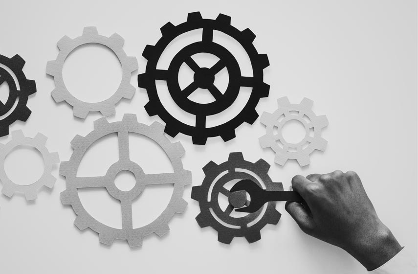 hand-with-support-gears-isolated.jpg