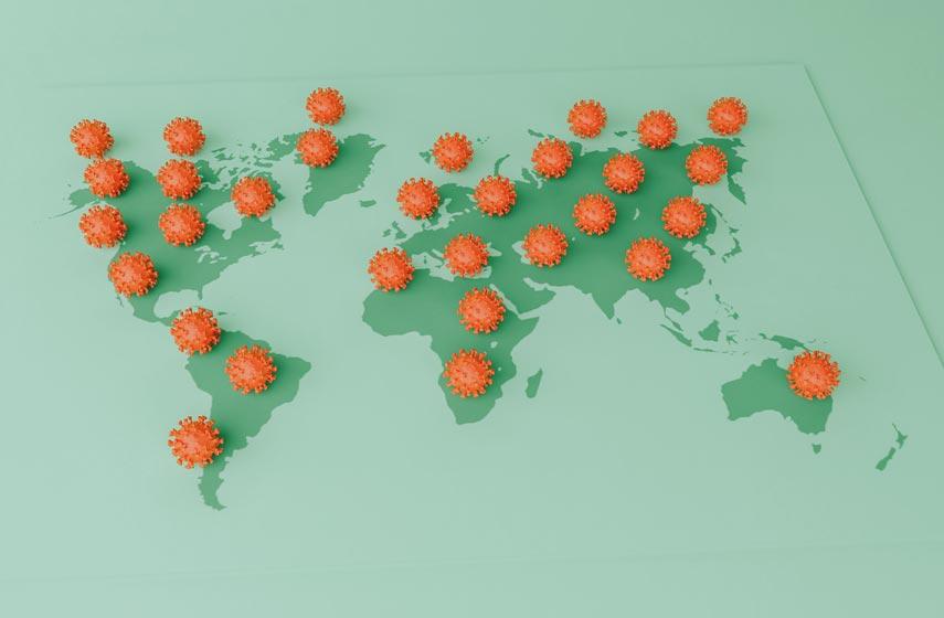 3d-illustration-covid-19-cells-world-map-pandemic-outbreak-coronavirus-covid-19-concept.jpg