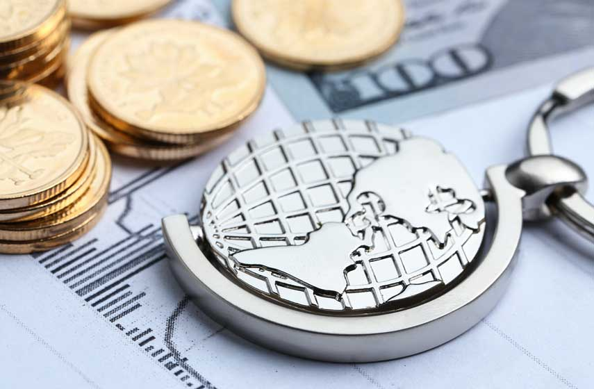 coins-paper-money-globe-white-statistic-form-background.jpg