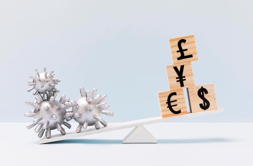 covid-19-global-economic-crisis.jpg