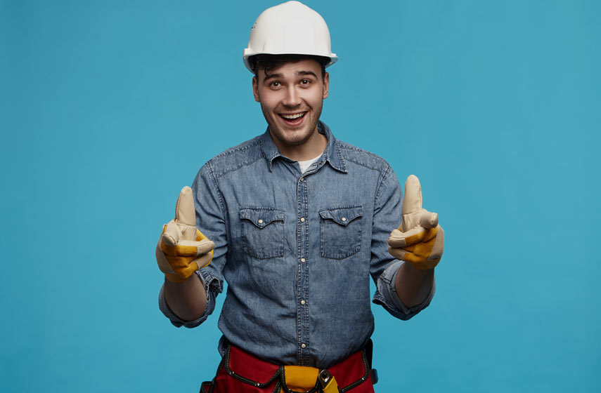 horizontal-shot-attractive-young-unshaven-male-builder-wearing-safety-helmet.jpg