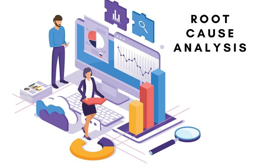 Root-CauseAnalyis-2000x1125-1.jpg
