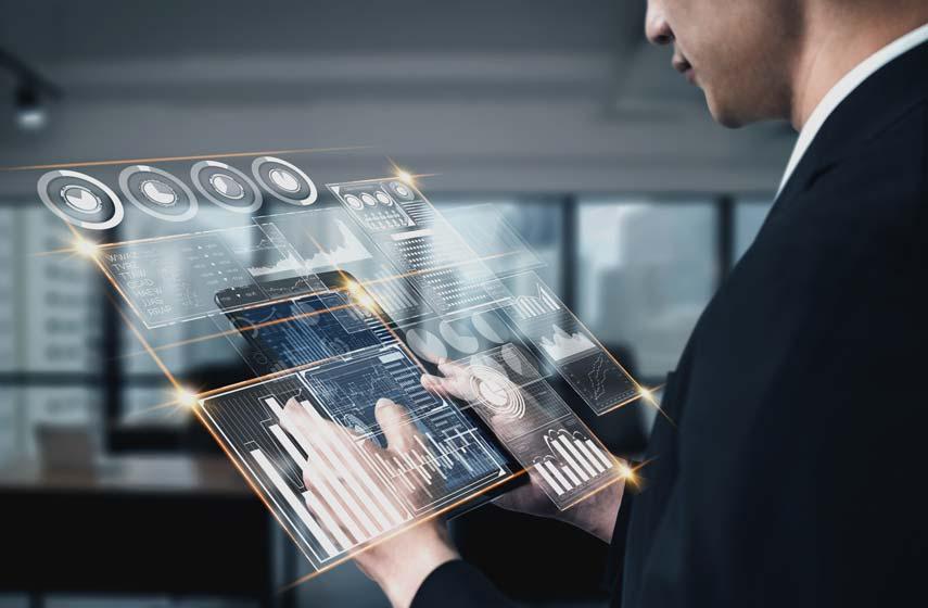 data-analysis-business-finance-concept.jpg
